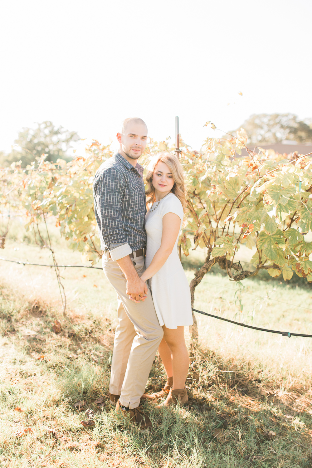 lake-bryan-engagement-session-03