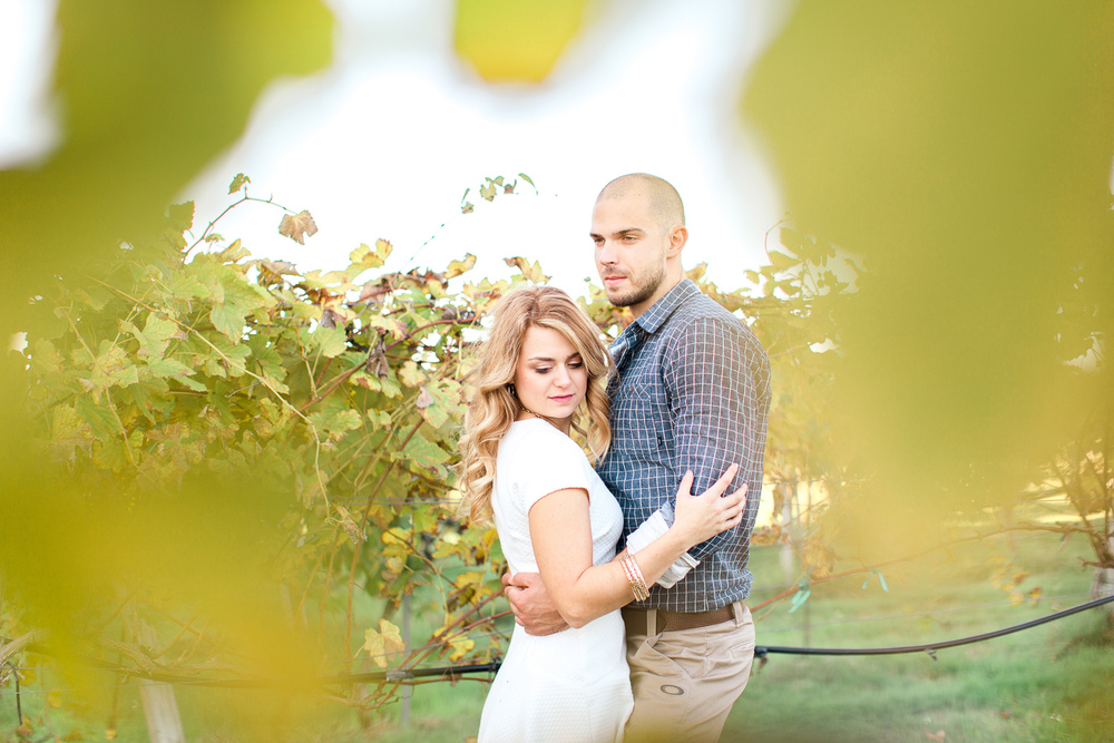 messina-hof-engagement-session-09
