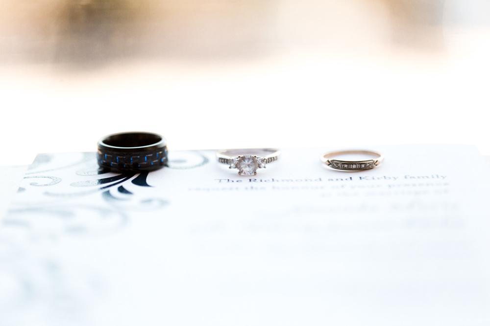 denton-wedding-photographer-01