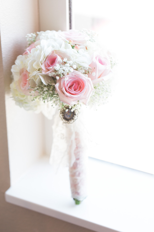 denton-wedding-photographer-02