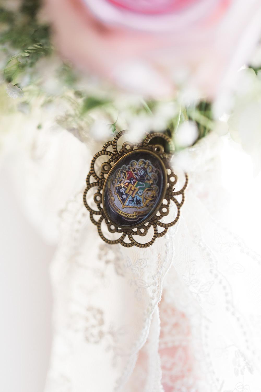 denton-wedding-photographer-03