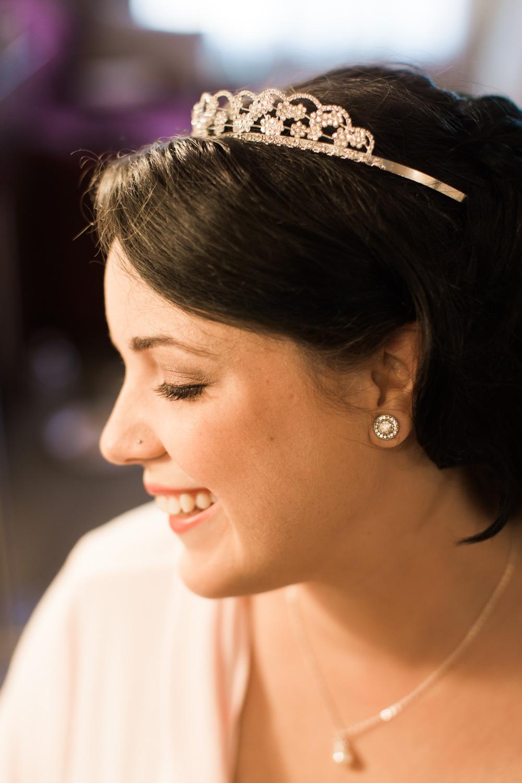denton-wedding-photographer-11