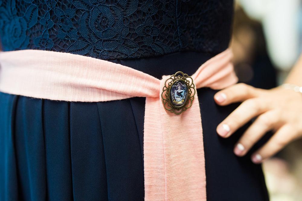 denton-wedding-photographer-16