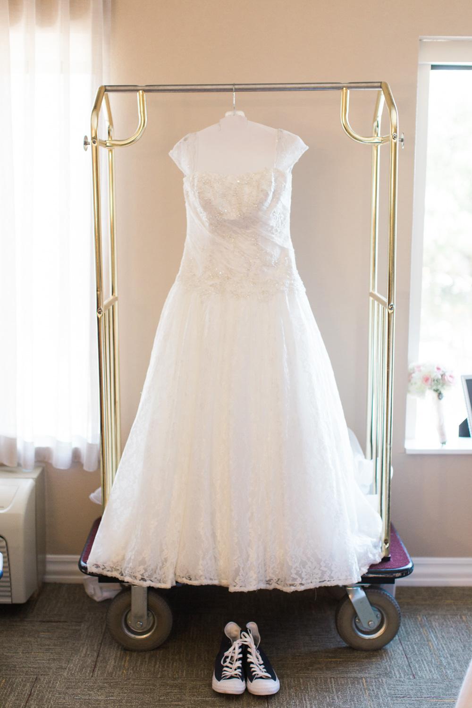 denton-wedding-photographer-17