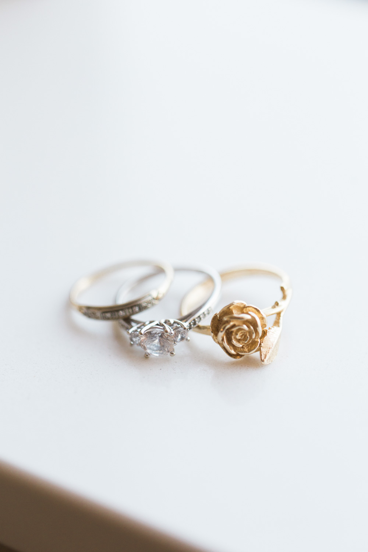 denton-wedding-photographer-19