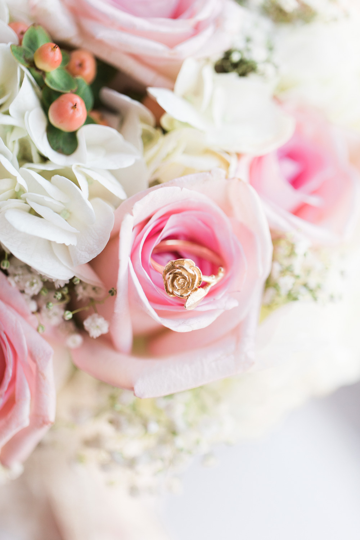denton-wedding-photographer-20
