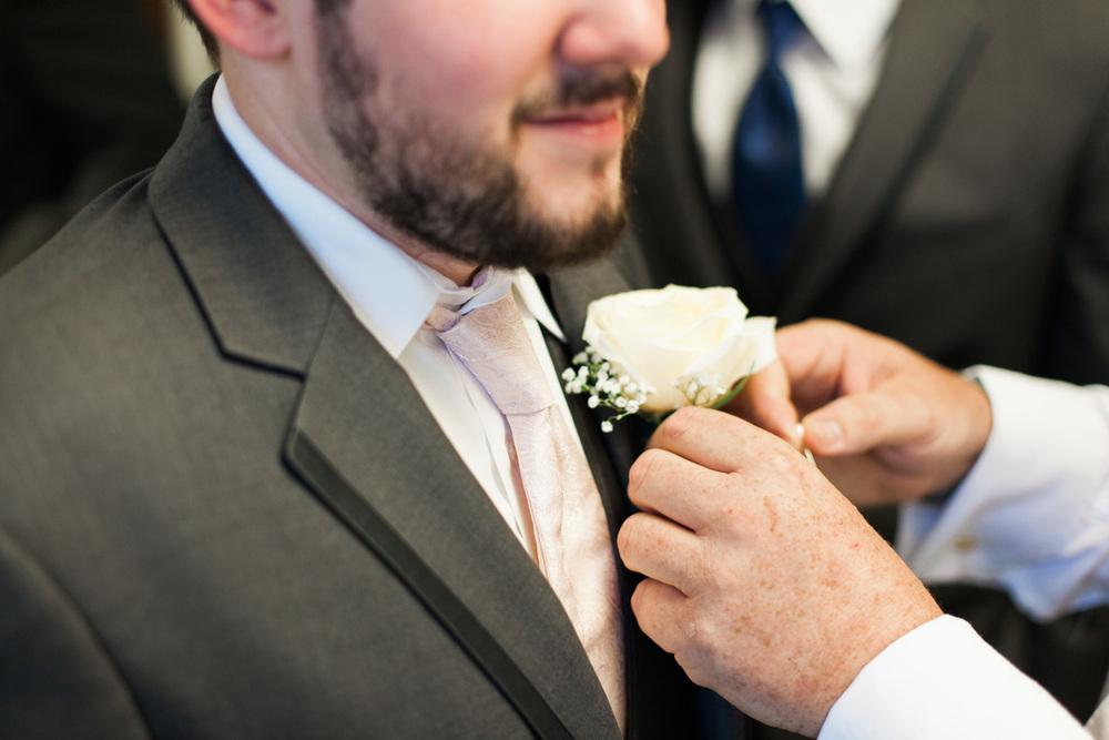 denton-wedding-photographer-21