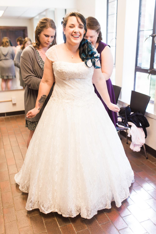 denton-wedding-photographer-22