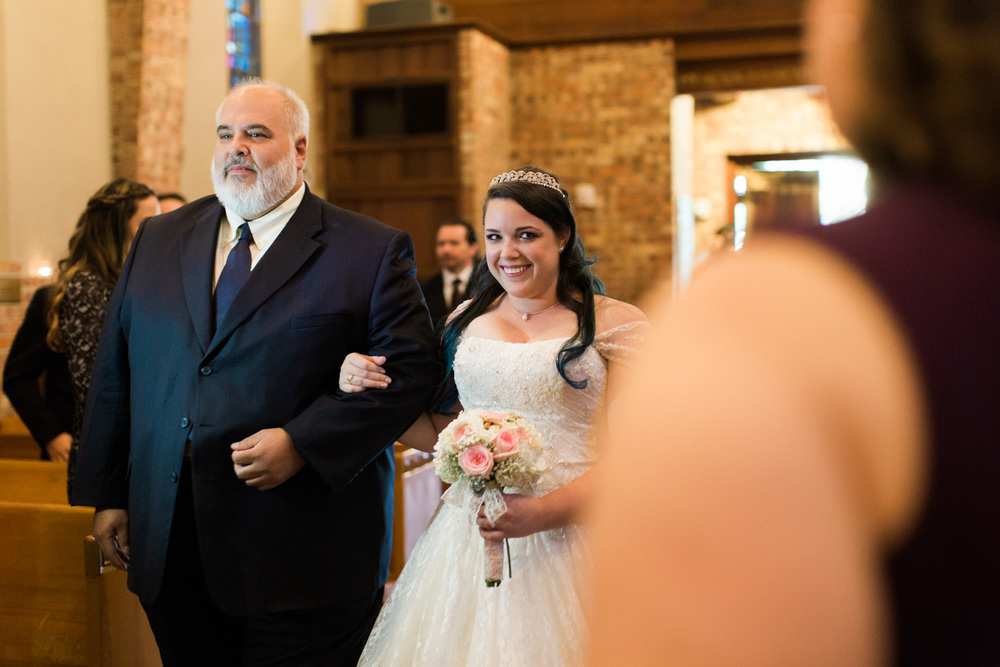 denton-wedding-photographer-24