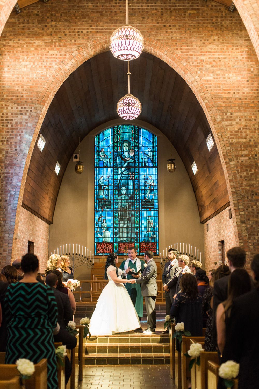 denton-wedding-photographer-25