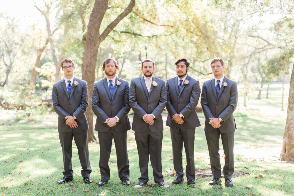 denton-wedding-photographer-29