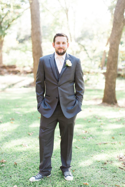 denton-wedding-photographer-30