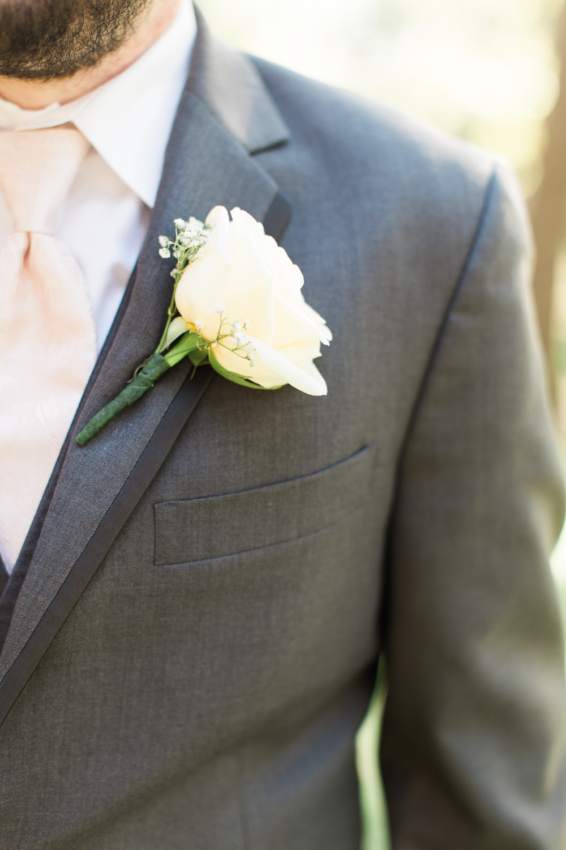 denton-wedding-photographer-31