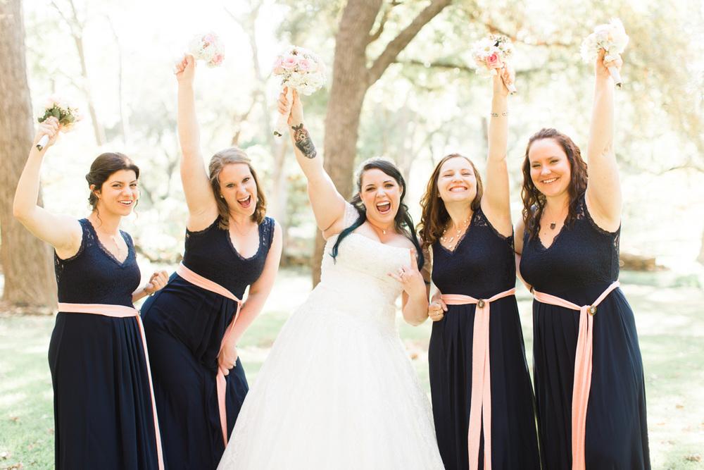 denton-wedding-photographer-34