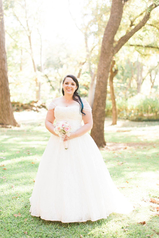 denton-wedding-photographer-35