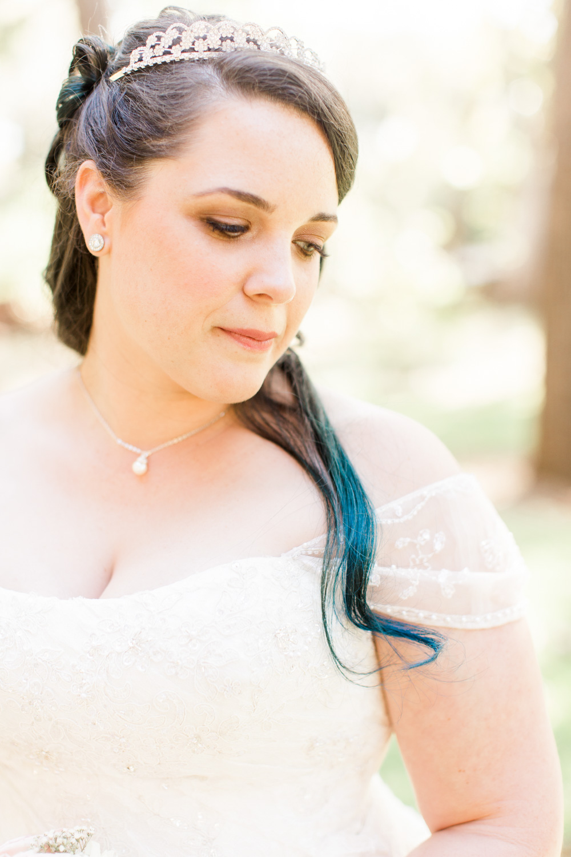 denton-wedding-photographer-36