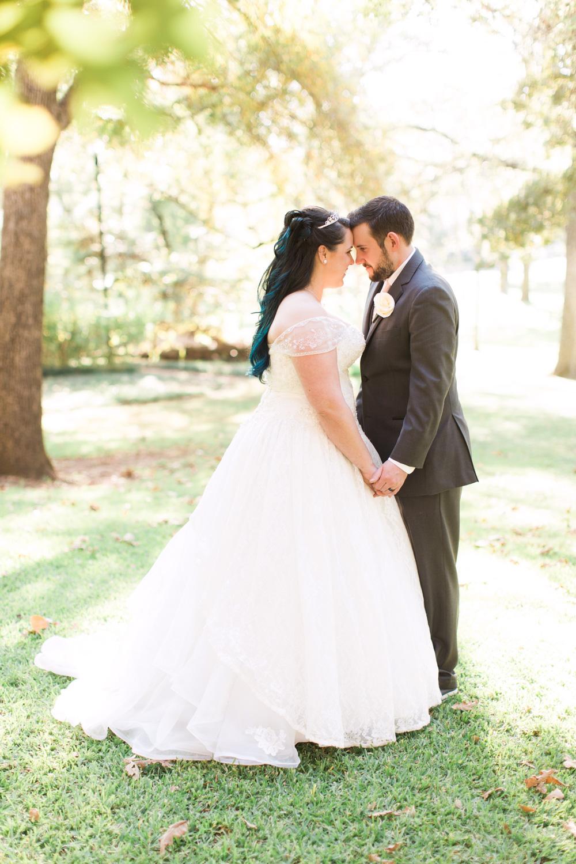 denton-wedding-photographer-37