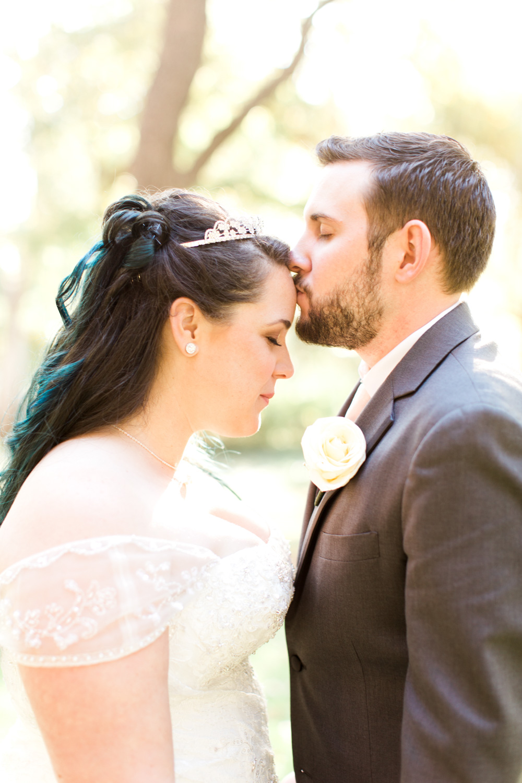 denton-wedding-photographer-40