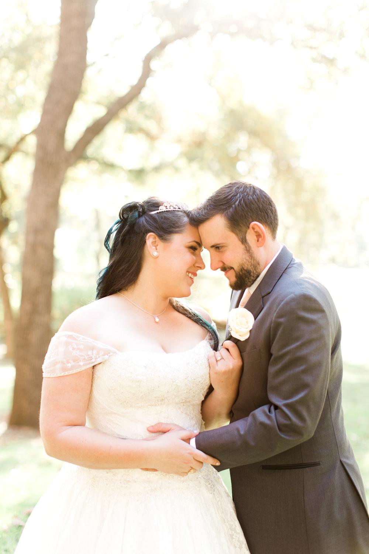 denton-wedding-photographer-41