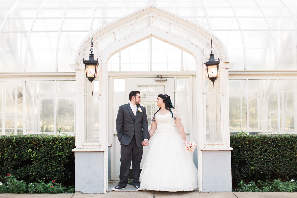 denton-wedding-photographer-42