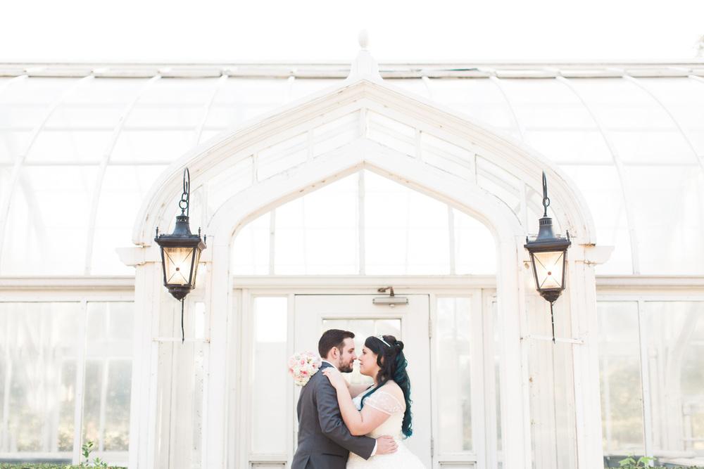 denton-wedding-photographer-43