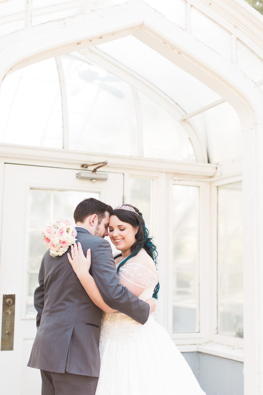 denton-wedding-photographer-44