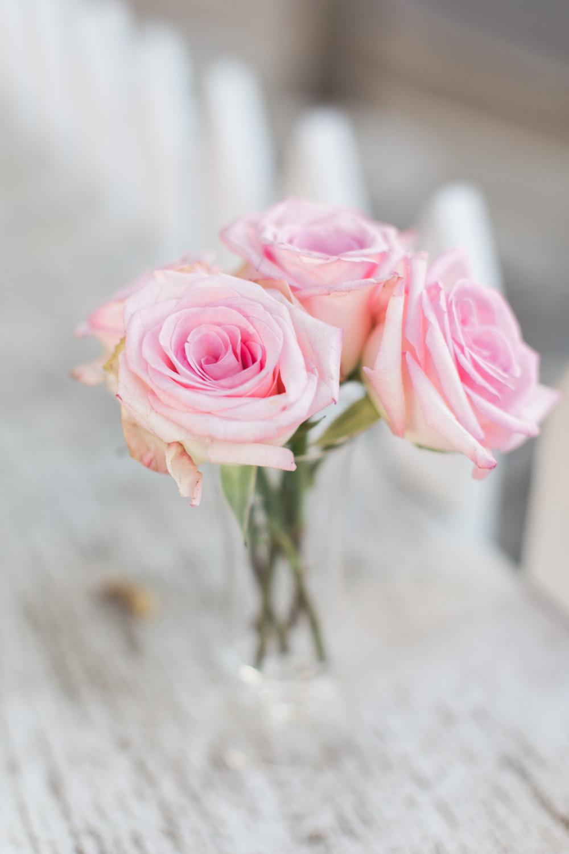 denton-wedding-photographer-46