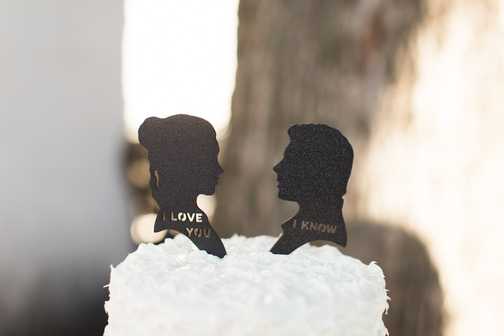 denton-wedding-photographer-49