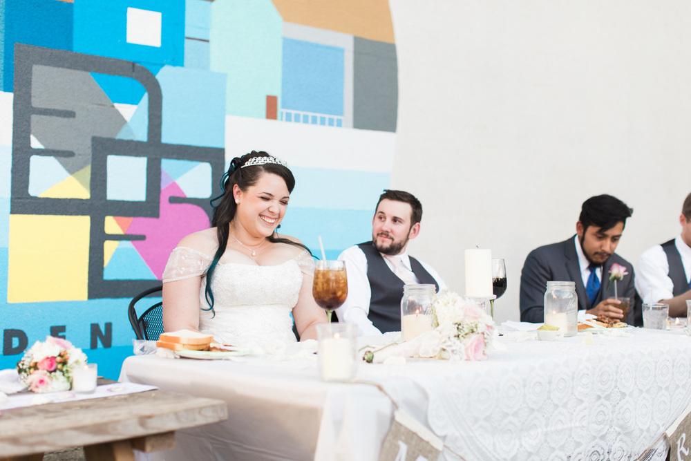 denton-wedding-photographer-55