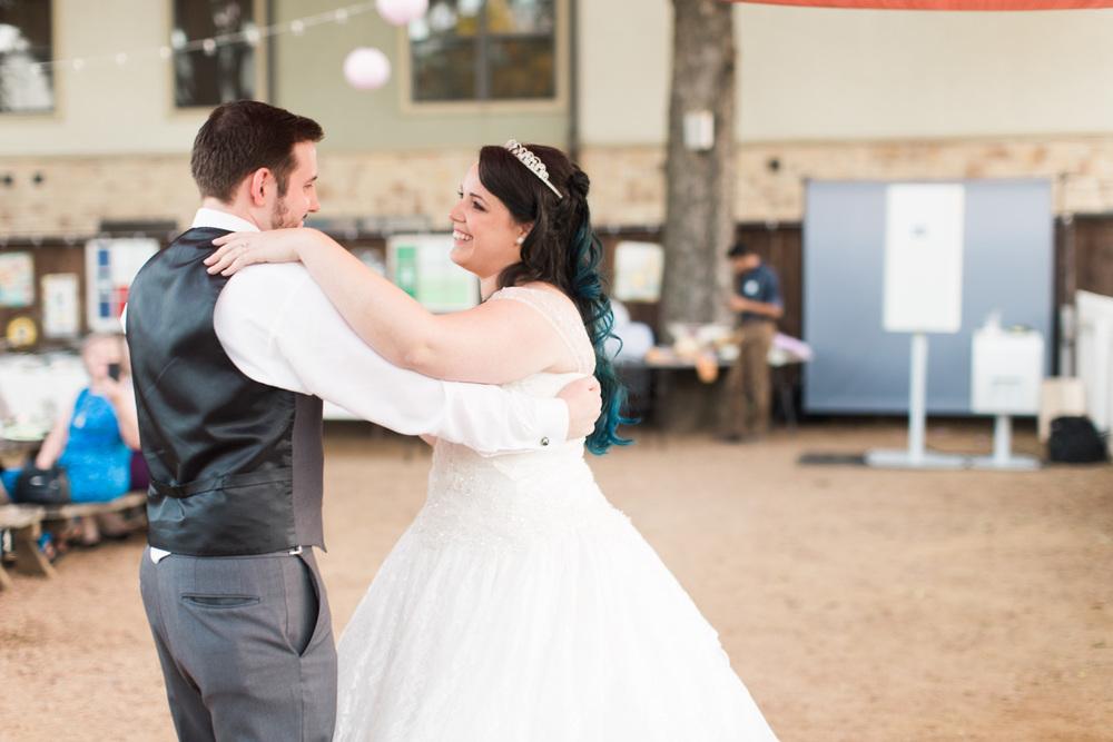 denton-wedding-photographer-56