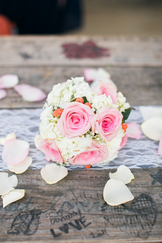 denton-wedding-photographer-57