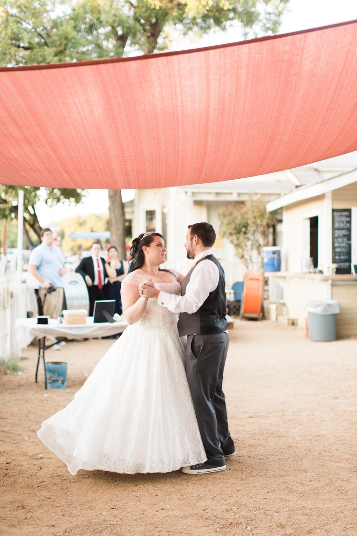 denton-wedding-photographer-58