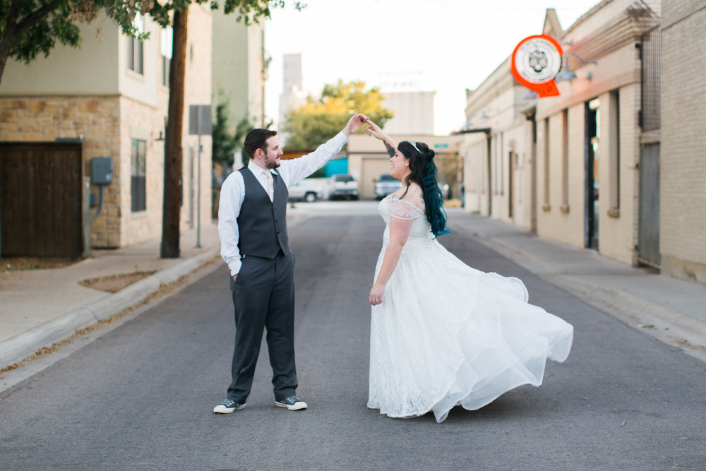 denton-wedding-photographer-60