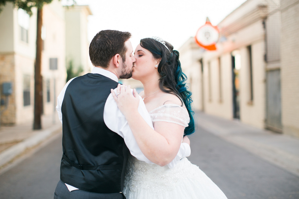 denton-wedding-photographer-61