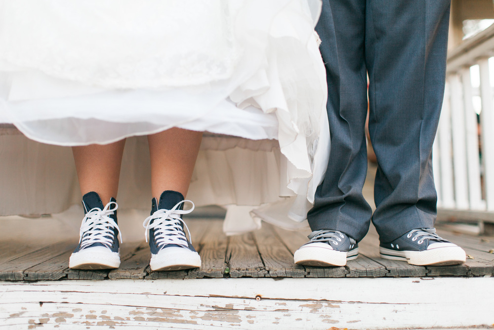 denton-wedding-photographer-65