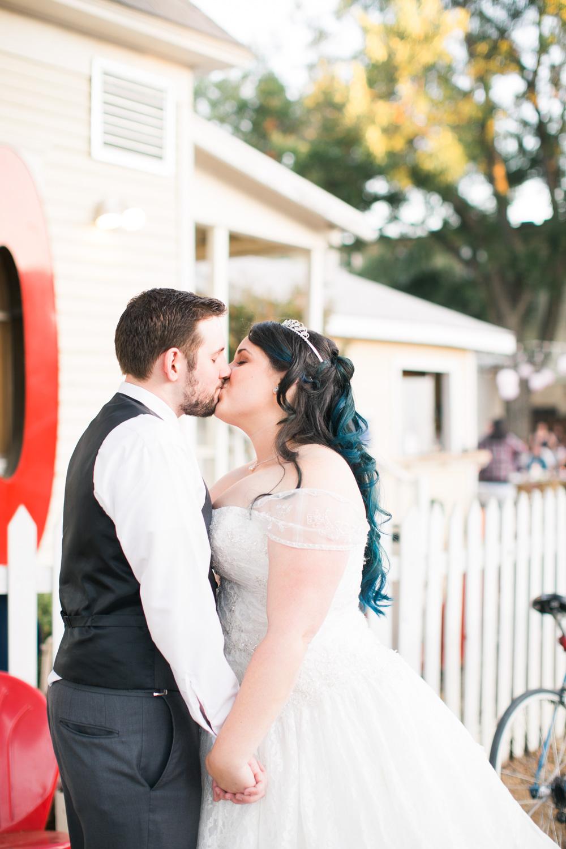 denton-wedding-photographer-66
