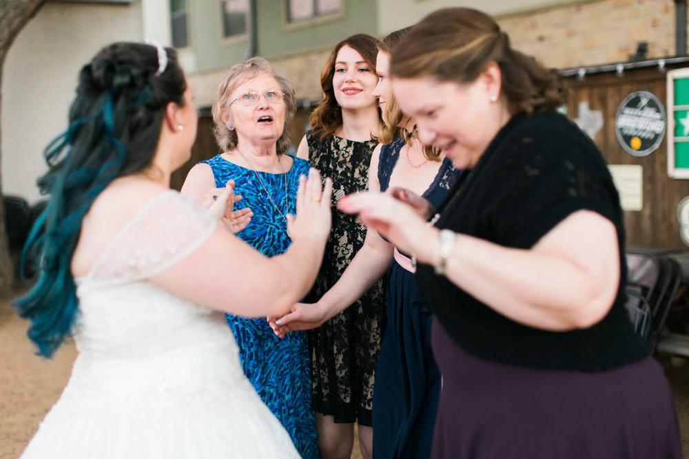denton-wedding-photographer-68