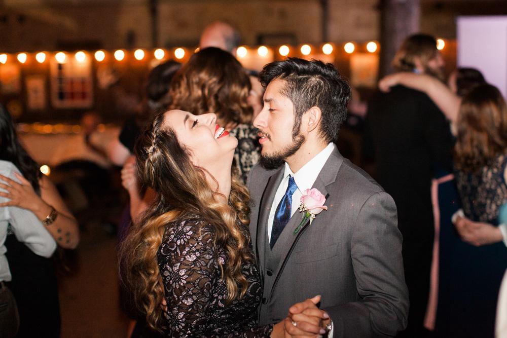 denton-wedding-photographer-75