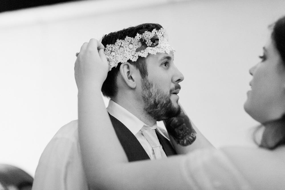 denton-wedding-photographer-82