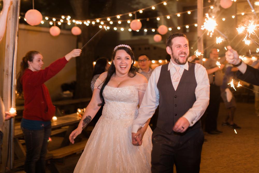 denton-wedding-photographer-85