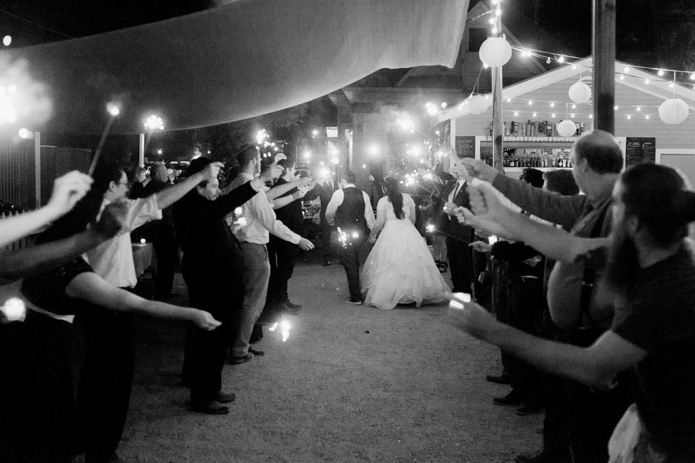 denton-wedding-photographer-88