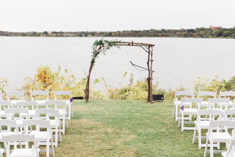 Dallas-Filter-Building-Wedding-48.jpg