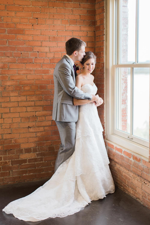 Dallas-Filter-Building-Wedding-52.jpg