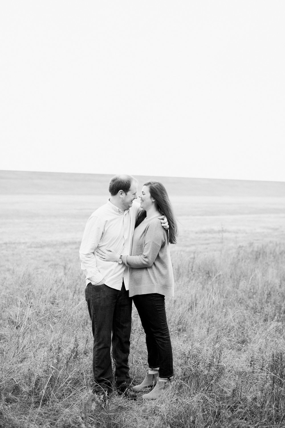 waco-engagement-session-2