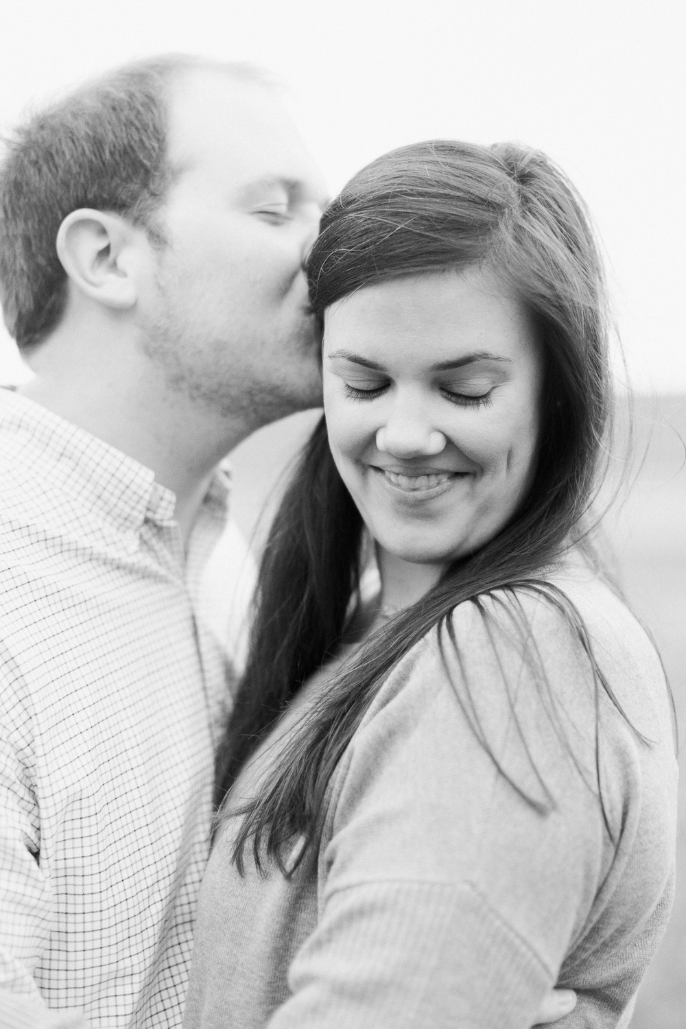 waco-engagement-session-3