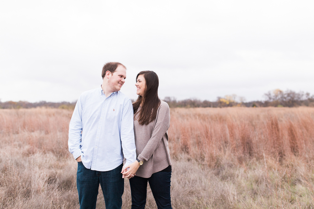 waco-engagement-session-4