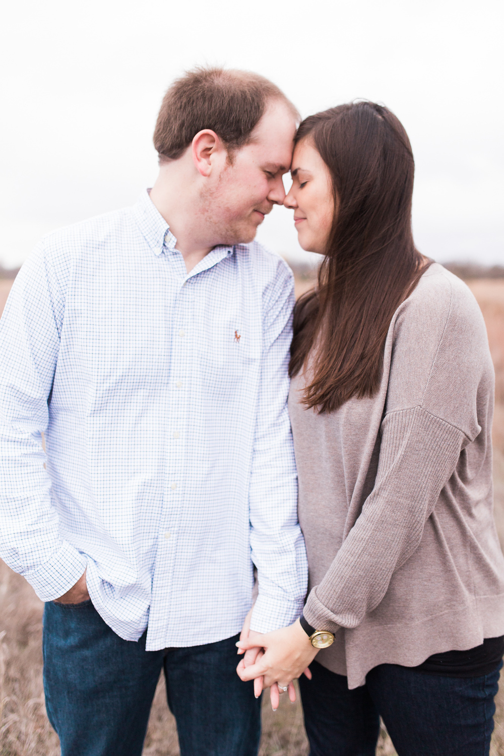 waco-engagement-session-6