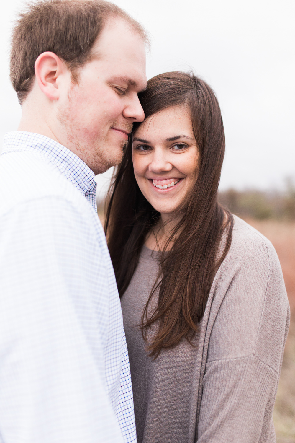 waco-engagement-session-5