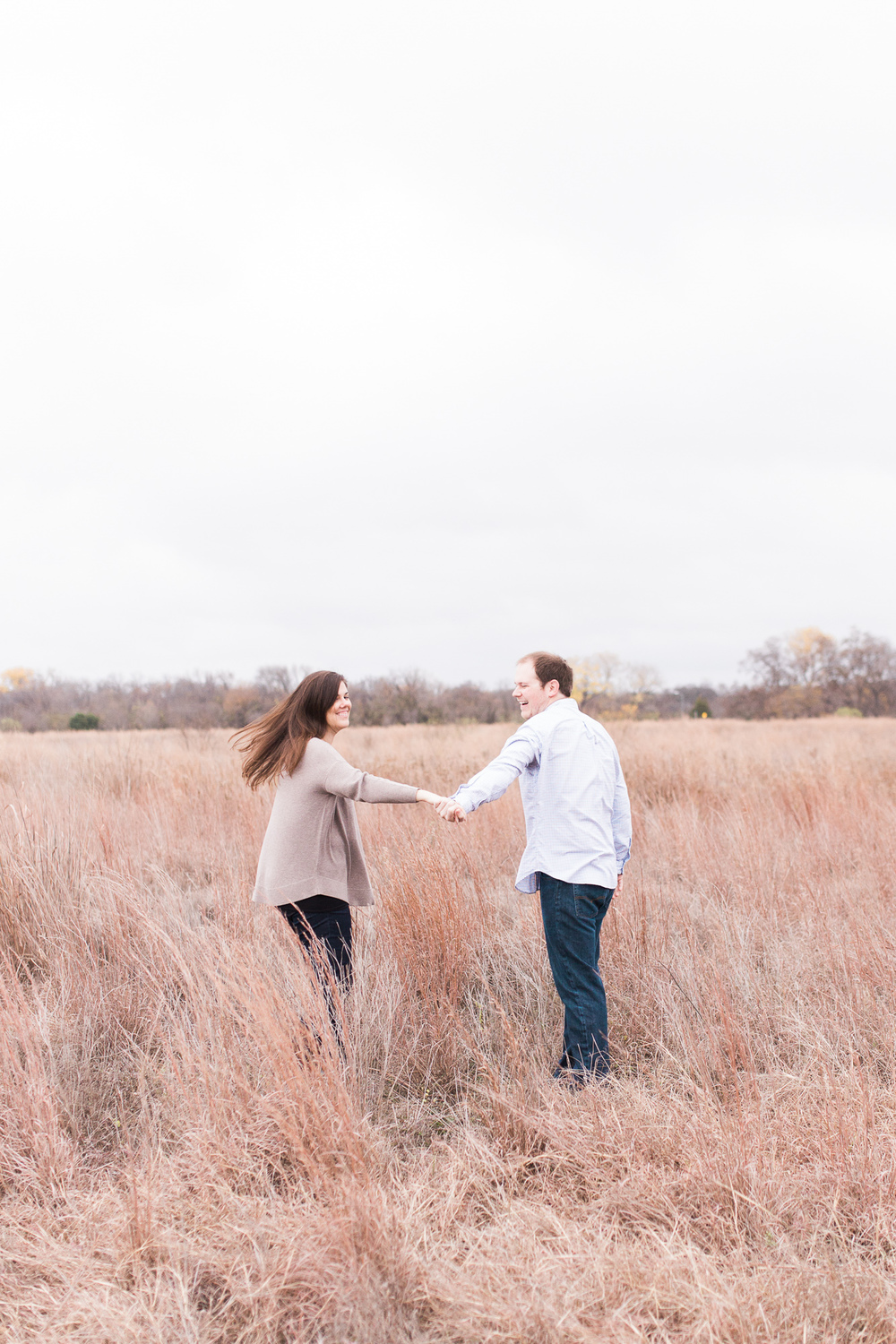 waco-engagement-session-7