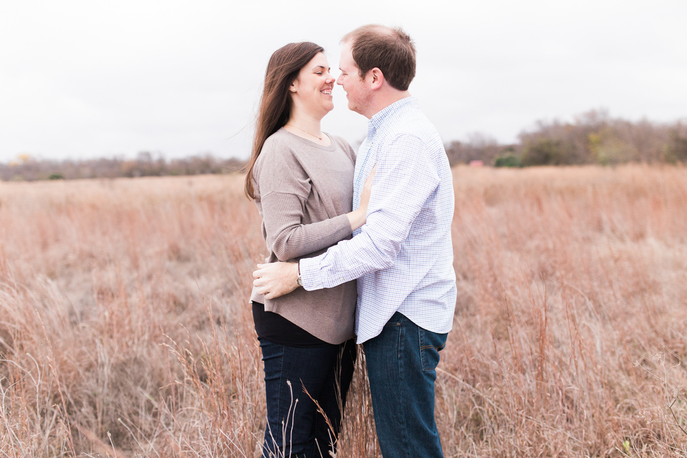 waco-engagement-session-8